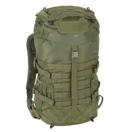 TT Rucksack Trooper Light Pack 35 oliv
