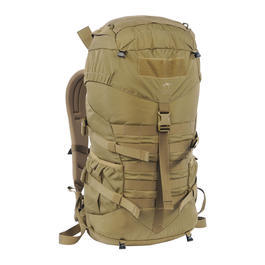 TT Rucksack Trooper Light Pack 35 khaki