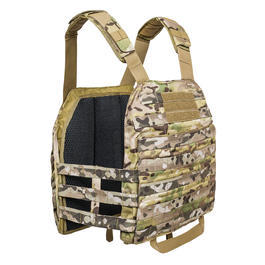 TT Plate Carrier MK III, L/XL, Multicam