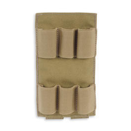 TT 6rd Shotgun Holder khaki
