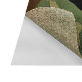 Armee Shop - Gearskin Tarnfolie Gr. Compact Woodland