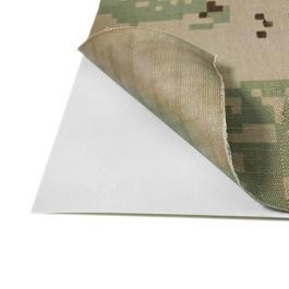 Bundeswehr Ausrüstung - Gearskin Tarnfolie Gr. Compact Digital Desert V2