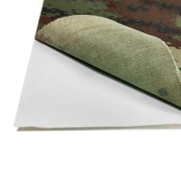 Armee Shop - Gearskin Tarnfolie Gr. Extra Digital Woodland V1