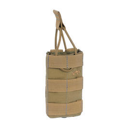 TT Magazintasche SGL Mag Pouch BEL M4 coyote brown