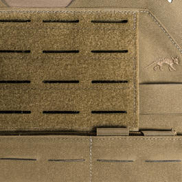 TT Plate Carrier LC coyote brown