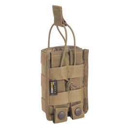 TT Magazintasche SGL Mag Pouch BEL G36 coyote brown