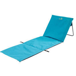 Easy Camp Strandmatte Sun blau