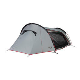 High Peak Zelt Sparrow f�r 2 Personen