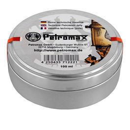 Ausrüstung - Petromax technische Vaseline