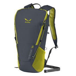 Salewa Rucksack Daypack Wedge 15 Liter carbon