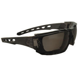 Swiss Eye Brille Tactical Net Black