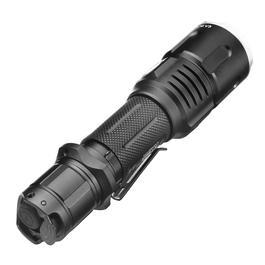 Klarus LED-Taschenlampe XT11S 1100 Lumen military grey