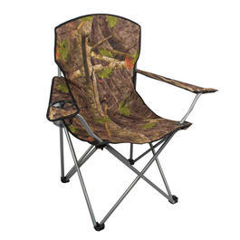 Highlander Campingstuhl Tree Deep Camo