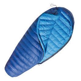 Yeti Schlafsack Tension Comfort 600 L blau
