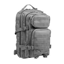 Mil-Tec Rucksack US Assault Pack I 20 Liter urban grey