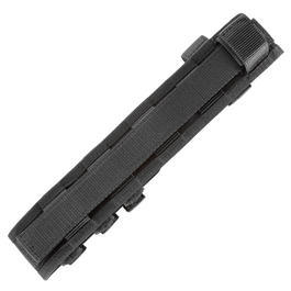 Pohl Force MOLLE-Adapter Romeo Two Survival schwarz