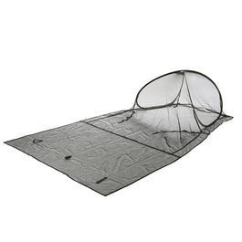 insektenschutz camping m ckenschutz shop kotte zeller. Black Bedroom Furniture Sets. Home Design Ideas