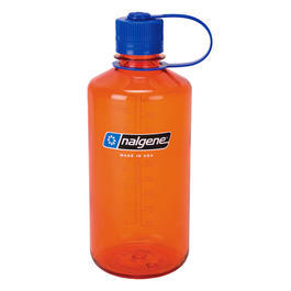 Nalgene Trinkflasche Everyday 1 Liter orange