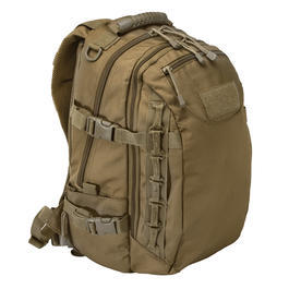 MFH Rucksack Aktion 40 Liter coyote tan