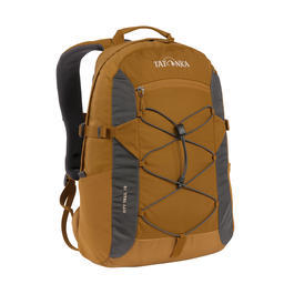 Tatonka Rucksack City Trail 19 bronze 19 Liter