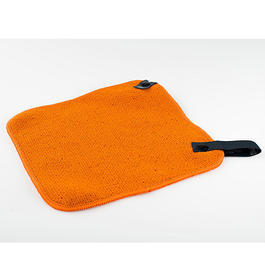 GSI Outdoors Putztuch Camp Dish Cloth