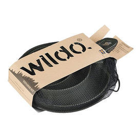 Wildo Campinggeschirr Explorer Kit 6-tlg. oliv