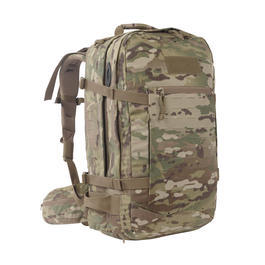 TT Rucksack Mission Pack MKII multicam