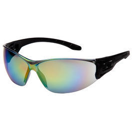 Pyramex Brille Trulock multicolor