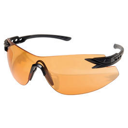Edge Tactical Brille Notch orange