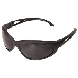 Edge Tactical Brille Falcon schwarz