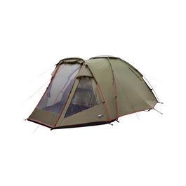 High Peak Zelt Almada 4 für 4 Personen oliv