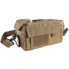 TT Small Medic Pack MK II Hüfttasche khaki