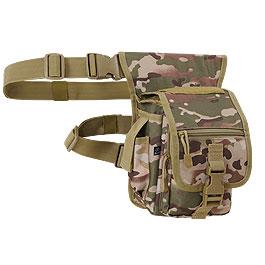 Brandit Hüfttasche Side Kick Bag tactical camo