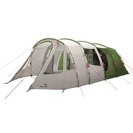 Easy Camp Hauszelt Palmdale 600 Lux für 4-6 Personen