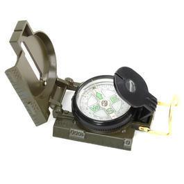 Ranger - US Ranger Kompass II, oliv