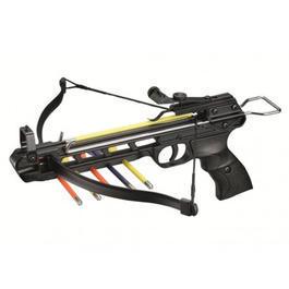 Armbrust online kaufen - Pistolenarmbrust Phyton 50lbs mit Fußschlaufe