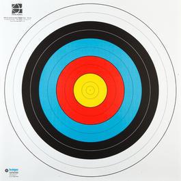 Armbrust online kaufen - Zielscheibenauflage60 cm