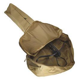 Armbrust online kaufen - Coptex Armbrusttasche tan