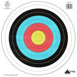 Armbrust online kaufen - Zielscheibenauflage 80 cm