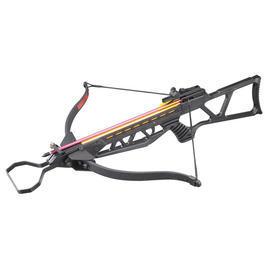 Armbrust online kaufen - Delta Trans Armbrust 130 lbs mit einklappbarem Bogen