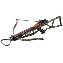 Armbrust Light Hunter 120 lbs