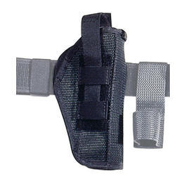 Falcon Gear Police Duty Holster