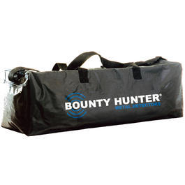 Bounty Hunter Detektor Tasche