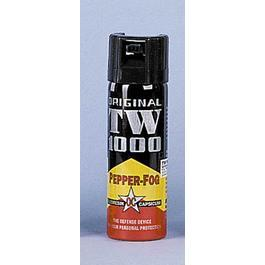 Pepper Fog TW-1000, 63 ml