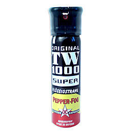 Pepper-Fog FS Super, 75 ml