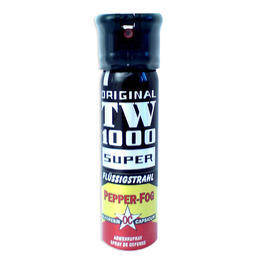 Pepper-Fog FS Super, 150 ml