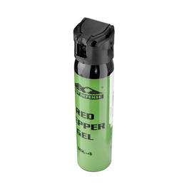 First Defense Pfeffergel MK-4 75 ml