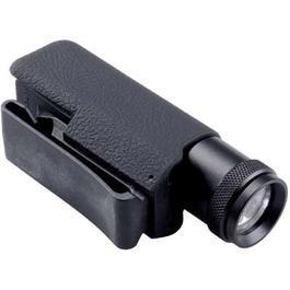Walther Gürtelholster f. CTL 50 u. Tactical 7000