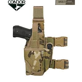 Condor Tornado Tactical Beinholster Multicam