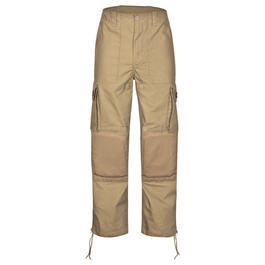 Kommandohose Light Weight Mil-Tec coyote